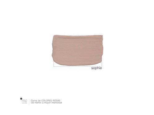 SOPHIE - ROSAS/LILAS
