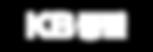 logo_kb.png