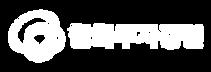 logo_hh.png