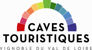 logo cave touristique.png