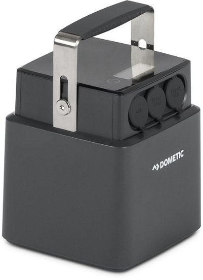 Dometic Portable Lithium Battery