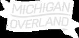 Michigan Overland Logo White.png