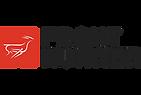 front-runner-logo-2019.png