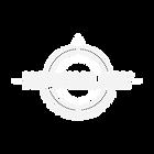 Northology_logo_white_webtransparent.png
