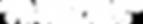 NHOC Logo PNG WHITE LONG.png