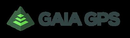 Gaia-GPS_Logo-Horizontal_4C.png