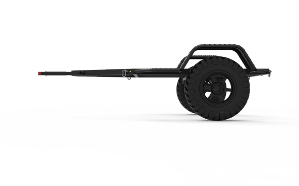 Trailer Chassis Render.564.png