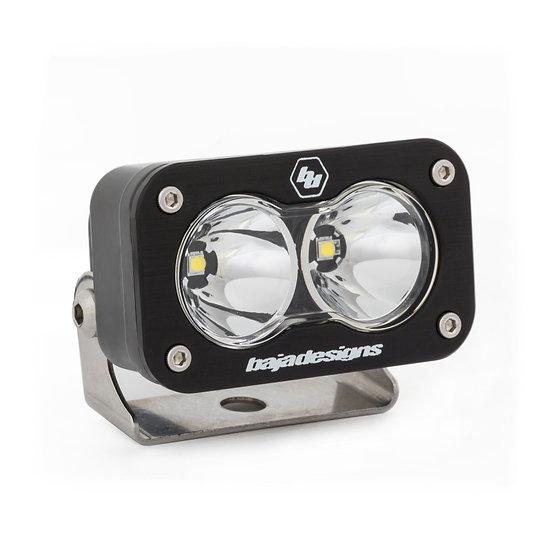 S2 Sport LED Light