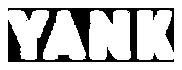 YANK Logo White.png