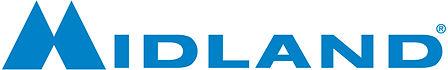 Midland_Logo_No_Globe_PMS3005.jpg