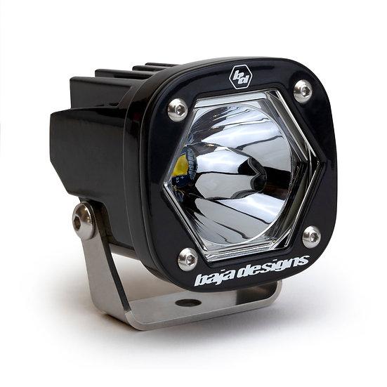 S1 LED Light