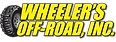 Wheelers_TEXTONLY_logo.png
