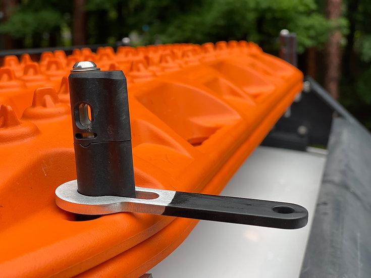 Maxtrax Pin Tool