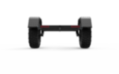 Trailer Chassis Render.563.png