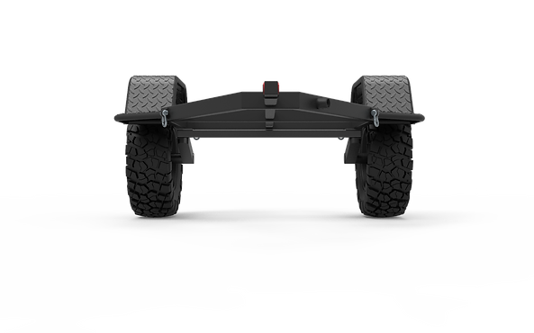 Trailer Chassis Render.562.png