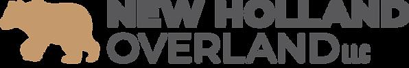 NHOC Logo.png