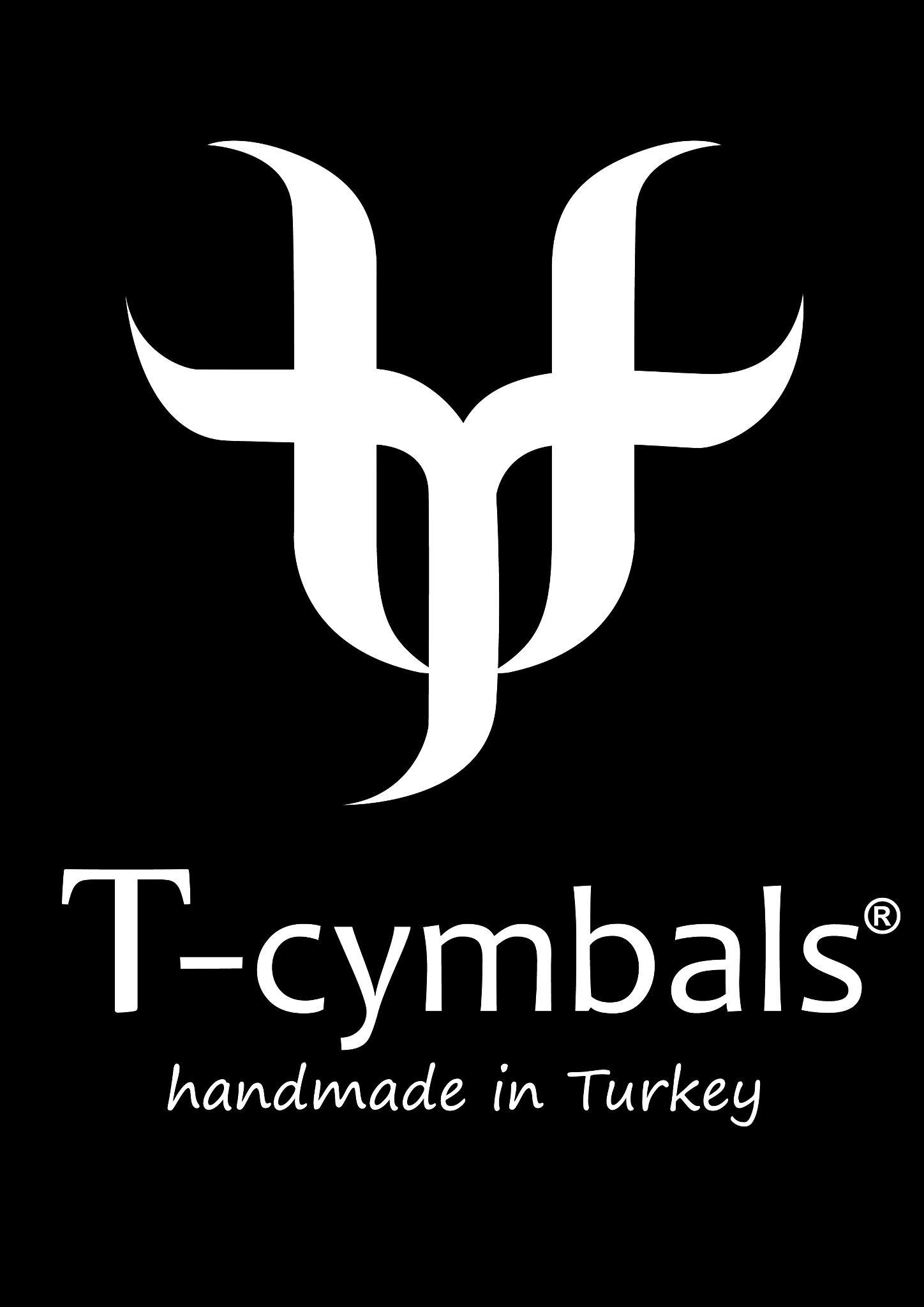 T-CYMBALS