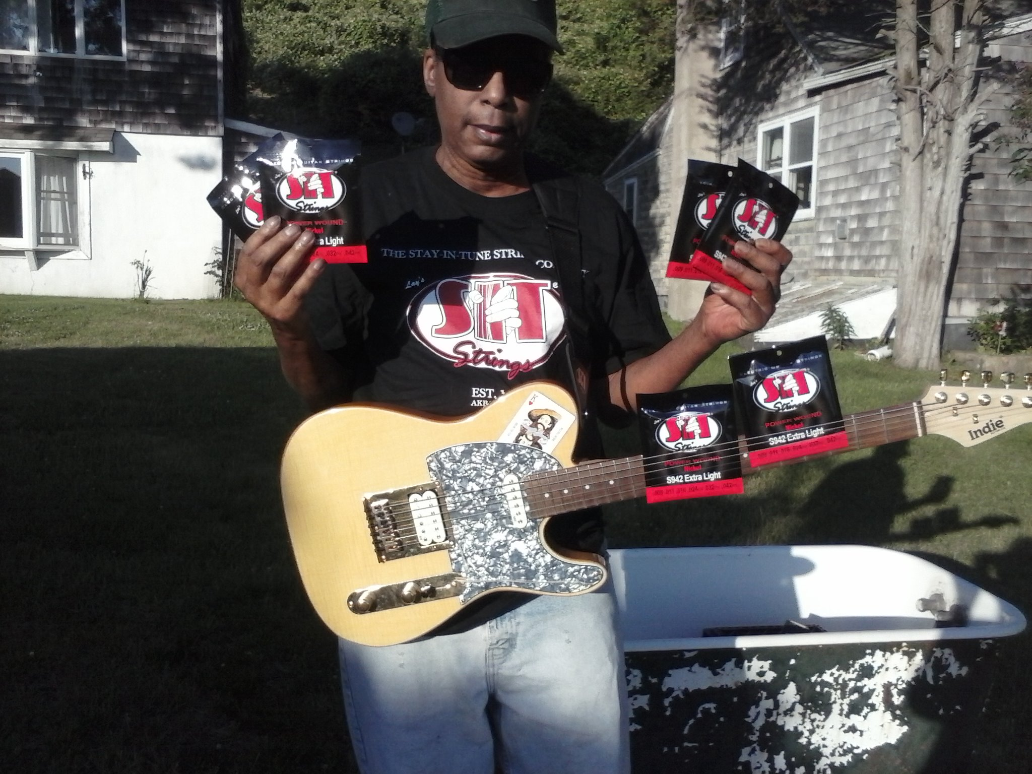 icepack endorsement sit strings