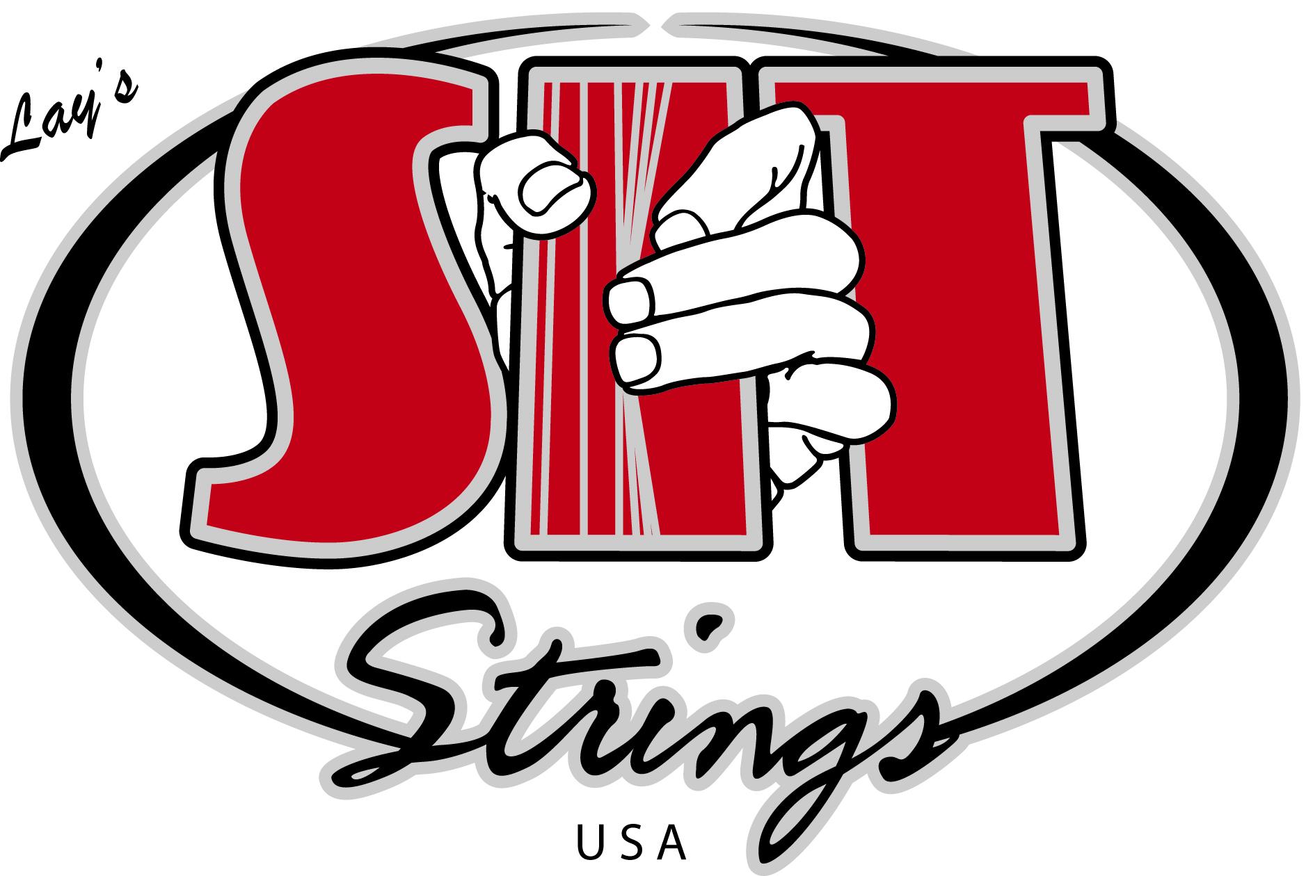 S.I.T. STRINGS