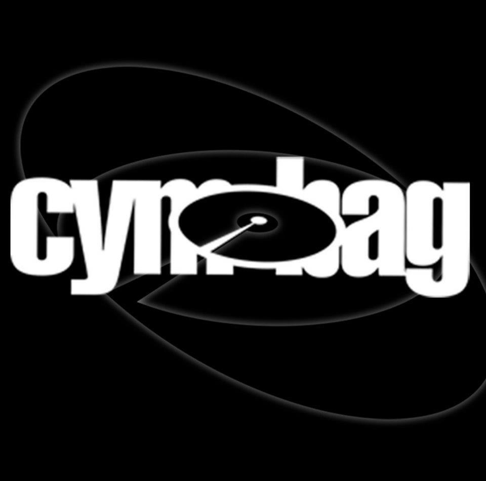 CYMBAG CYMBAL COVERS
