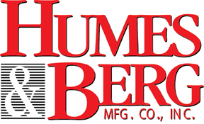 HUMES AND BERG DRUM CASES