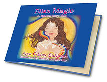 Ellas Magic Ayn Cates Sullivan.jpg
