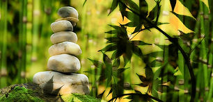 wellness-stones-stack-relaxation.jpg