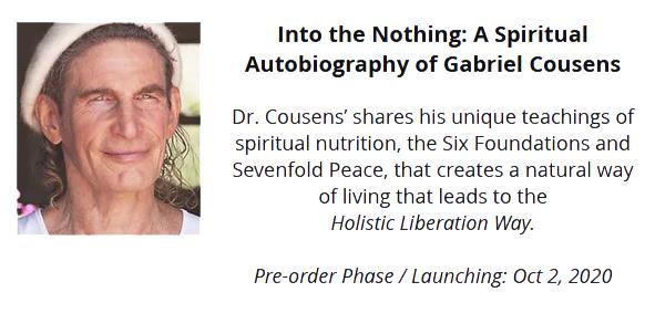 Gabriel Cousens (2).png
