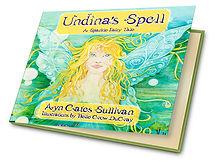 Undinas spell.jpg
