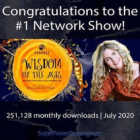 thumbnail_WOA - Jul20.jpg