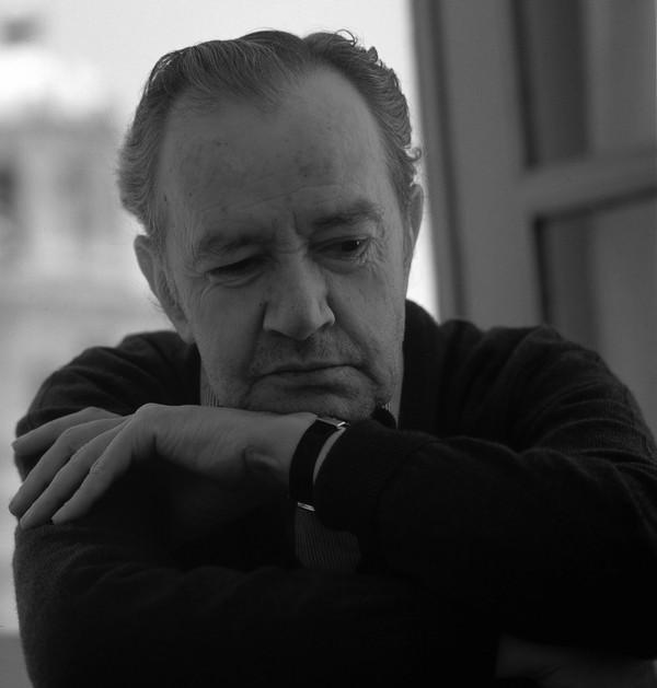 Juan Rulfo, 1981