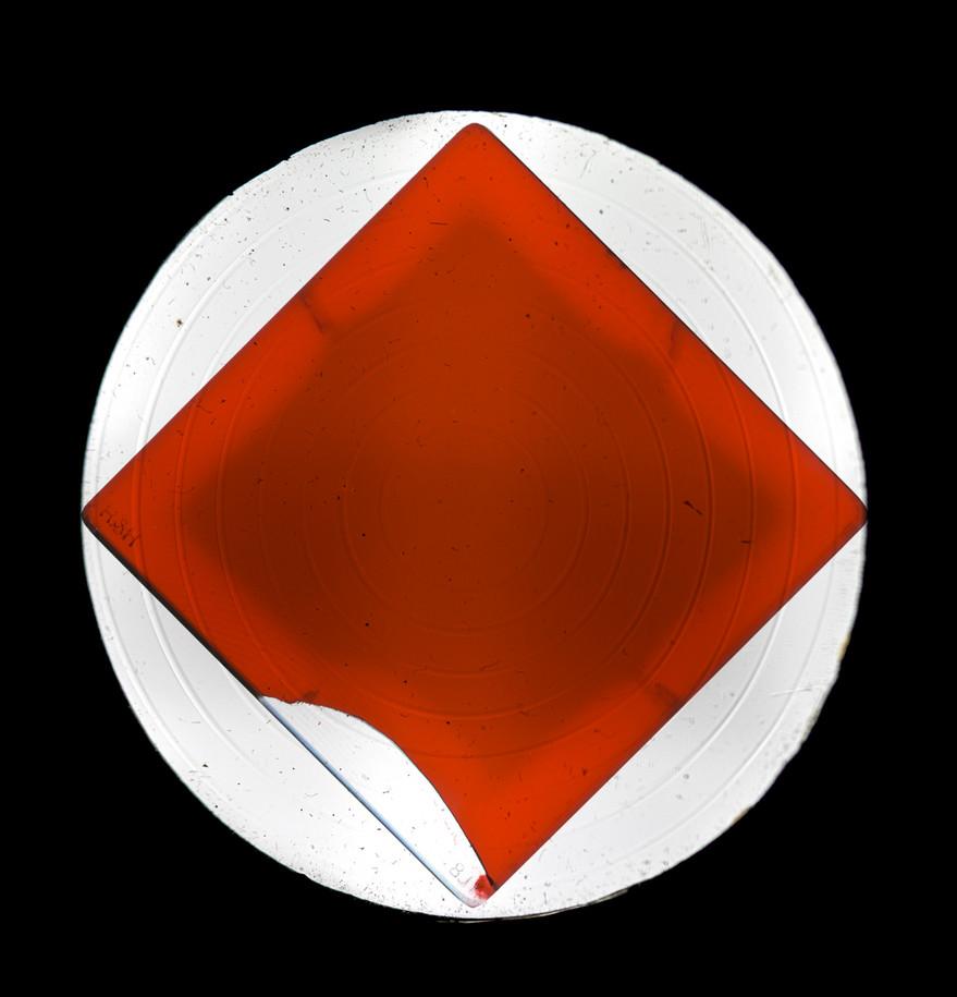 R + Concentricos