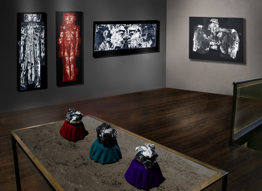 Galeria Imaginaria