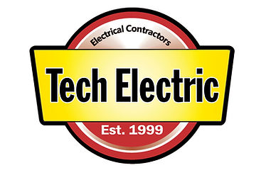 Tech electric Web.jpg