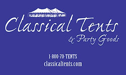 Classical Tents Complete logo 2013.jpg