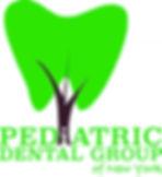 NewPediatric Web.jpg