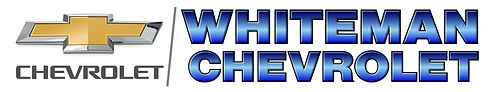Whiteman Logo 2018-GRAY.jpg