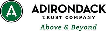 Adirondack Trust.jpg