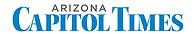 az-capitol-times-logo.png