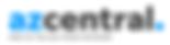azcentral_logo.png