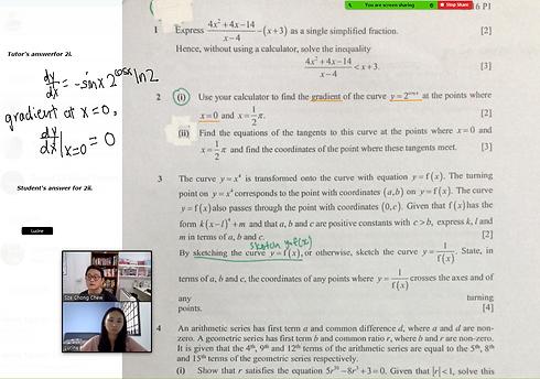 online tutoring screenshot.png