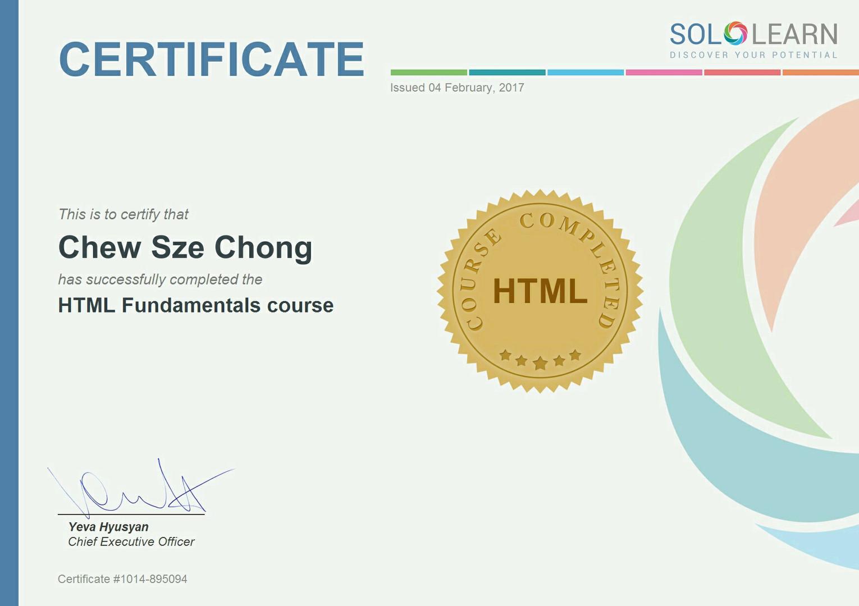 HTML fundamental.jpg