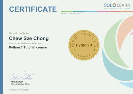 python 3.jpg