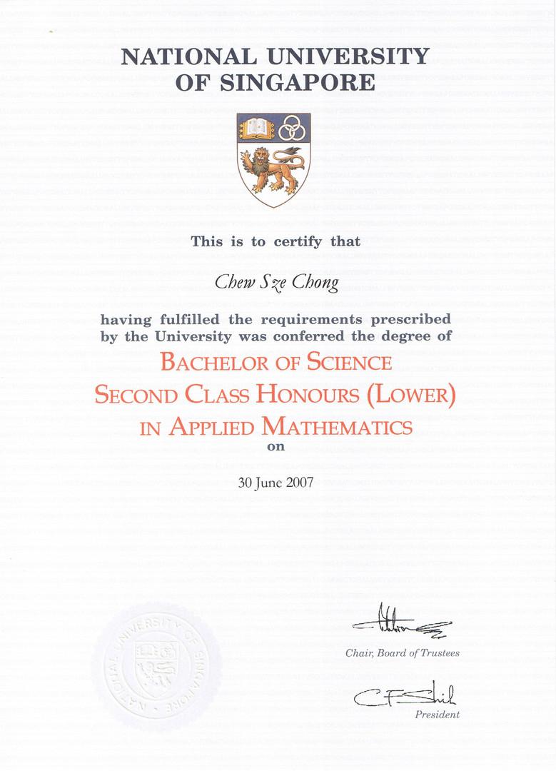 degree scroll.jpg