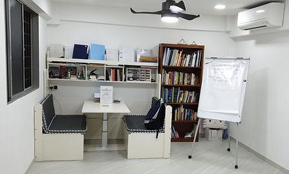 studyroom_edited.jpg
