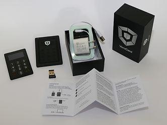 Vero Packaging.jpg