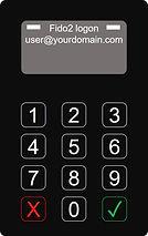 VeroCard Fido2 logon.jpg