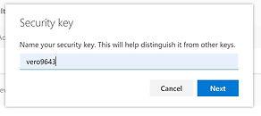 Security Key.jpg