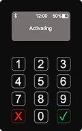 Activating.jpg