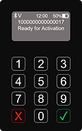 VC Ready for activation (B & V).jpg